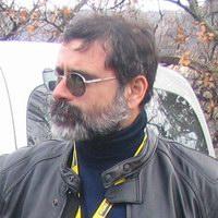 Philippe Perelle