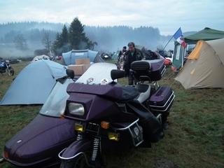 20111210-MilleVaches-31