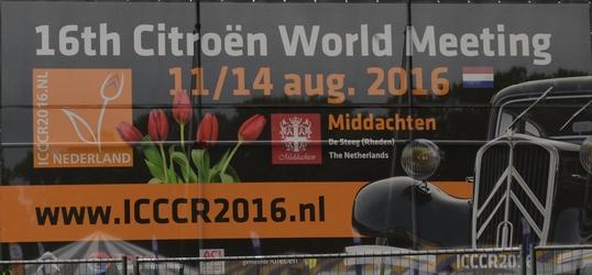 ICCCR2016-2