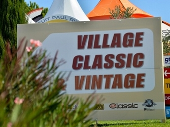 village_classic_bol_2016